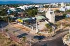 Bình Định tìm nhà đầu tư cho dự án khu đô thị mới Cẩm Văn