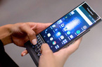 BlackBerry sắp bị khai tử?