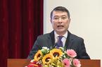 """Thống đốc Lê Minh Hưng """"bật đèn xanh"""" cho vay vốn do thiệt hại vì dịch Corona"""