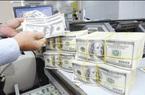 Tỷ giá ngoại tệ hôm nay 4/2 bất ngờ giảm sâu