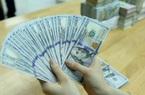 Tỷ giá ngoại tệ hôm nay 5/2 nối dài đà giảm