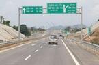 Năm 2020, Bộ GTVT giải ngân khoảng 37.438 tỷ đồng cho các dự án giao thông