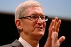 Các nhà cung cấp của Apple tại Trung Quốc sẽ quay trở lại sản xuất vào ngày 10/2