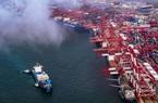 Trung Quốc giảm thuế với hàng hóa Mỹ, chuyên gia nói gì?