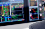 """Tự doanh công ty chứng khoán """"đi ngược"""" thị trường"""