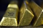 Giá vàng hôm nay 7/2 tiếp tục tăng trưởng