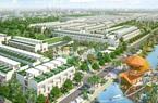 """""""Soi"""" năng lực liên danh nhà đầu tư khu ĐTM Mai Pha gần 2.900 tỷ đồng"""