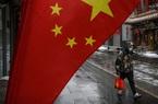 Chứng khoán Mỹ giảm điểm mạnh khi số ca nhiễm virus Corona tăng mạnh tại Trung Quốc