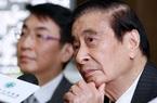 """Người vượt mặt tỷ phú Lý Gia Thành chiếm ngôi """"Giàu nhất Hong Kong"""" là ai?"""