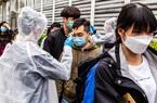 Không riêng Nhà Trắng, chuyên gia cũng mất niềm tin vào số ca nhiễm virus corona tại Trung Quốc