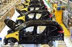 Toyota cảnh báo doanh số bán xe giảm do dịch virus Corona