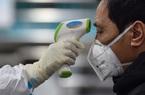 Tổng số ca tử vong do virus Corona đã tăng lên 813 trường hợp