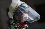 """Kinh tế Hàn Quốc bắt đầu """"ngấm đòn đau"""" từ dịch virus corona"""
