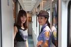 Chở du khách Anh nhiễm dịch Covid-19: Đường sắt cách ly gần 70 nhân viên
