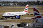 Nhiều hãng hàng không hủy chuyến bay tới Italy và Israel
