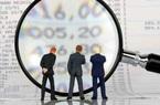 VN-Index trong nhóm giảm mạnh nhất tháng 2, tháng 3 chờ đợi điều gì?
