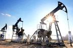 """Giá dầu thế giới có thể chạm """"đỉnh"""" thời gian tới"""