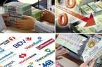 Gần 250.000 tỷ của BIDV và Vietinbank bị ảnh hưởng Covid-19: Rộng cửa giảm lãi suất