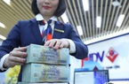 KBSV: Lạm phát cao, NHNN không nới lỏng tiền tệ mạnh