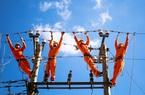 Chính thức giảm giá điện trong 3 tháng tới