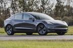 """Nhiều """"ông lớn"""" nối gót Tesla sản xuất dòng ô tô pin siêu bền năng lượng sạch"""
