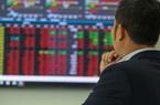 Thị trường chứng khoán 11/3: Ưu tiên bảo vệ vốn