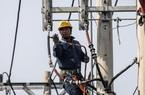 Chưa tăng giá điện giúp doanh nghiệp vượt khó dịch Covid-19