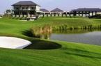 """Sân golf Vân Trì đóng cửa do Covid-19: Phí """"đầu vào"""" thuộc Top cao nhất"""