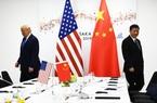 Dịch Covid-19 và cuộc đối đầu trong thoả thuận thương mại của Chính quyền Donald và Tập Cận Bình