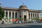 Ngân hàng Nhà nước bật tín hiệu giảm lãi suất điều hành