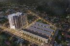 Lạng Sơn: Cấp giấy phép xây dựng khu đô thị cao cấp hơn 1.000 tỷ đồng