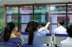 Thị trường chứng khoán 12/3: Tác động của Covid-19 nằm ngoài dự báo
