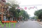 Mai Châu: Xóm, bản đổi thay khi có đường rộng và đẹp