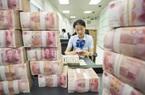 """Quan chức Bắc Kinh: """"Gói hỗ trợ kinh tế của PBOC hiệu quả gấp 10 lần FED"""""""