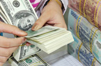 Tỷ giá ngoại tệ hôm nay 12/3: Thấp nhất tại Vietcombank