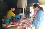 Bộ trưởng Bộ Nông nghiệp: Nếu thịt lợn đắt đỏ, người dân sẽ quay ra ăn thịt gà