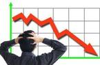 Chứng khoán châu Á bị bán tháo, VN-Index chỉ giảm sâu hơn thị trường Trung Quốc