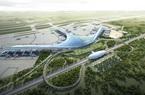 Đồng Nai kiến nghị Thủ tướng nhiều giải pháp đẩy nhanh tiến độ dự án Sân bay Long Thành