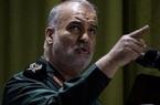 Tướng Iran tử vong do nhiễm virus corona