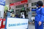 Lập mức rẻ kỷ lục mới, giá xăng Việt Nam đang đứng ở đâu trên thế giới?