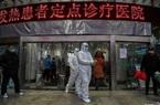 Dịch Covid-19: 9 triệu người Trung Quốc có nguy cơ mất việc, doanh nghiệp đối diện phá sản