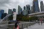 """Thủ tướng Lý Hiển Long: Covid-19 giáng đòn Singapore """"đau"""" hơn cả khủng hoảng tài chính 2008"""