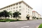 Lập quy hoạch khu nhà ở cho công nhân KCN Quang Minh I