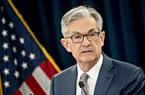 """Lãi suất 0% của FED """"đáng được hoan nghênh"""" dù rủi ro suy thoái vẫn bao trùm kinh tế Mỹ"""