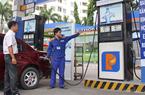 Giá xăng giảm sâu nhưng tốc độ điều chỉnh chỉ bằng 40% giá dầu thế giới