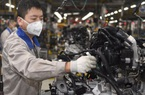 Mở cửa sản xuất trở lại, nhà máy Trung Quốc vẫn lo phá sản vì nỗi ám ảnh Covid-19