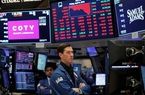 Thị trường phản ứng ra sao khi FED cắt giảm lãi suất về 0?