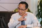 Fed tung gói hỗ trợ nền kinh tế chưa từng có: Tác động thế nào tới Việt Nam?