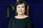 """PNJ """"ăn dày"""" vàng nhất, Chủ tịch Cao Thị Ngọc Dung giàu Top 50"""