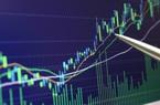 Thị trường chứng khoán 17/3: Sớm phục hồi ngắn hạn